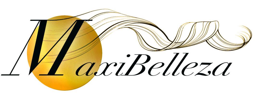 MaxiBelleza.com
